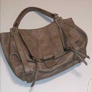 Kooba Jonnie Shopper Bag